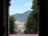 mex-view-scdlc.jpg