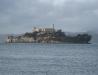 alcatraz-2-compr_0.jpg