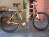 bamboo-fiets-compr.jpg