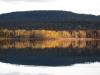 compr-ranch-lake-2.jpg