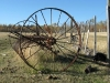 compr-ranch-wheel.jpg