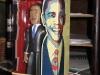 obama-action-fig-compr.jpg