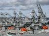 ships-compr.jpg