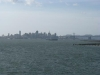 view-on-sf-compr.jpg