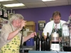 wine-making-tony-marty-compr.jpg
